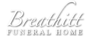 Breathitt Funeral Home | Jackson, KY